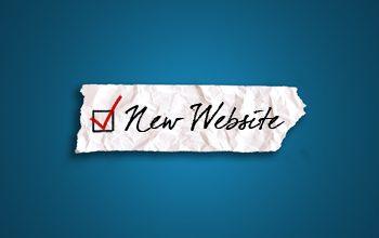 Launch of NATSUJ's New Website