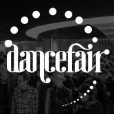 """Nederland: """"Dancefair"""" 2015"""