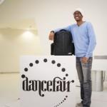 Dancefair-1