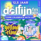 DOLFIJN FM 97.3 – Float Fest 2015