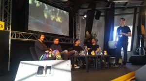 Natsuj - ADE 2016 Experience (7)