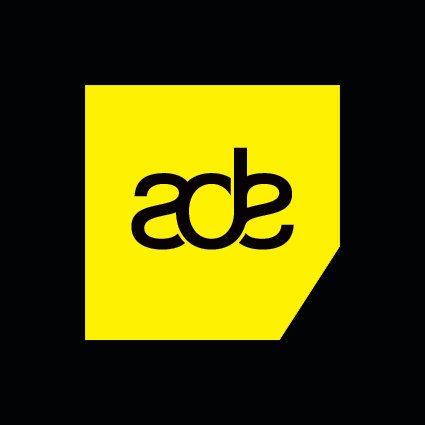 My ADE 2016 Experience