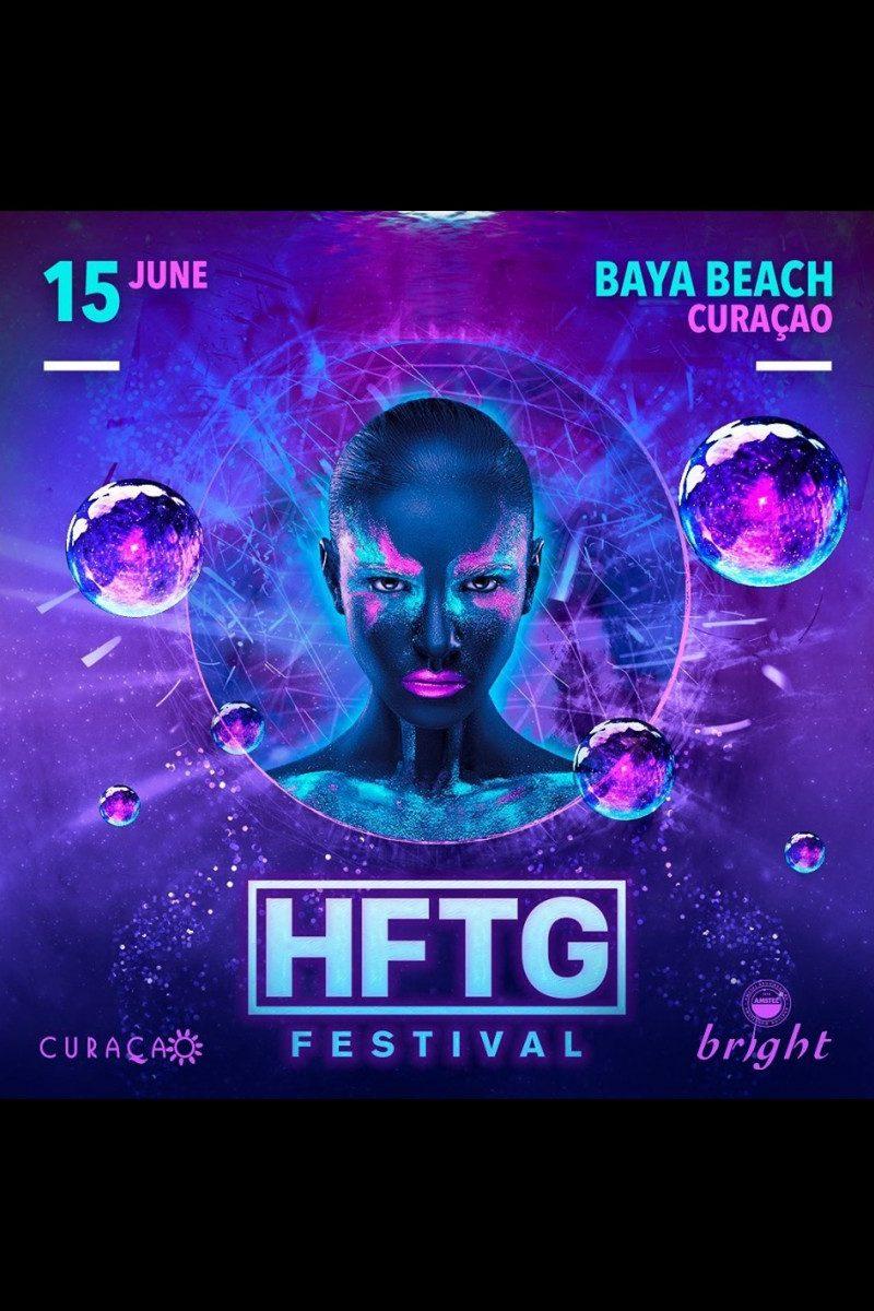 HFTG Festival 2019